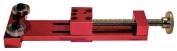 Proform 66490 Universal Oil Filter Cutter