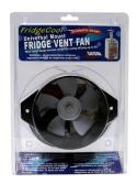 VALTERRA LLC A102618VP Refrigerator Cooling Fan