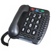 Geemarc Amplified Phone