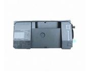 Kyocera-Mita CKTK-3132 Compatible Black Toner Cartridge - FS - 4300DN