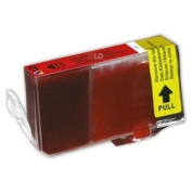 Canon CBCI6R Compatible Red Ink Cartridge