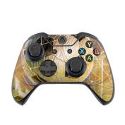 DecalGirl XBOC-SOCCER Microsoft Xbox One Controller Skin - Soccer