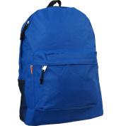 Harvest LM192 Royal Classic Backpack