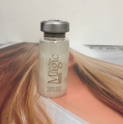 Tahe Magic Botox Effect 10ml