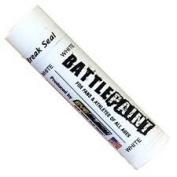 Eye Black Battle Paint White- 1 Tube