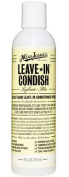 Miss Jessie's Leave In Condish-240ml