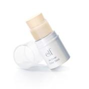2 Pack e.l.f. Essential All Over Colour Stick Blush 3106 Spotlight