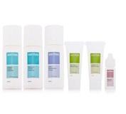 Sanitas Skin Oily Skin System