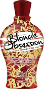 Devoted Creations Blonde Obsession Maximiser with Cellulite Firming Technologies Sunbed Lotion 360ml by Beauty