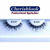 Cherishlook Professional 10packs Eyelashes - #WSP