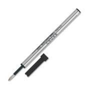 Cross CRO85232 Selectip Roller ball Pen Refills