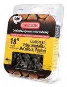 Oregon Chain D66 66 Piece Premium Vanguard Saw Chain Display