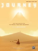 Alfred 00-41091 JOURNEY - VIDEO GAME SEL- PSWINTORY