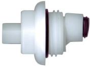 Brass Craft ST1150 Lavatory-Sink Hot-Cold Stem For Sterling