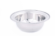 Old Dutch FP681 Round Stainless Steel Food Pan for No. 681 2.8l.