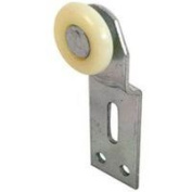 Prime Line Products Wardrobe Door Front Roller N 6512