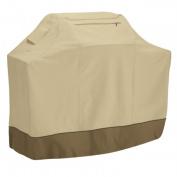 Classic Accessories 55-337-361501-00 Veranda Barbeque Grill Cover X-Small