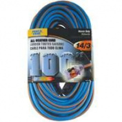 Power Zone ORC530735 Cord 30m 14 By 3 All Weather