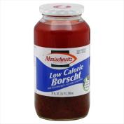 Borscht Low Cal -Pack of 12