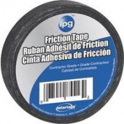 Intertape Polymer Group 3/4X22 Rubber Electrical Tape 5517