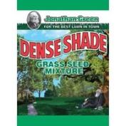 Jonathan Green Turf 10600 Dense Shade Grass Seed Mixture 1.4kg.