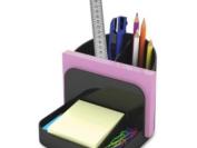 Deflect-O Desk Caddy Organiser