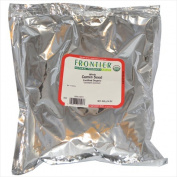 Frontier Natural - Cumin Seed - Whole 0.5kg