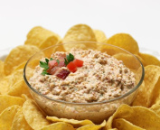 Just In Time Gourmet 20.1006 BLT Dip Mix- 12 Pack
