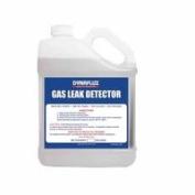Dynaflux 368-DF8004X1 Dy Df800 4 x 1 Leak Detector 15.1-3.8lCans
