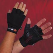 IMPACTO ST861040 Anti-Vibration Carpal Tunnel Glove - Large