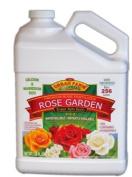Urban Farm Fertilisers RG32 Rose Garden 950ml Fertiliser