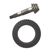 Omix-ADA 16514.07 D35 Ring And Pinion 4.88 87-07 Jeep Wrangler TJ
