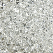 OutdoorGreatroom CFD-D Diamond Glass Gems Small