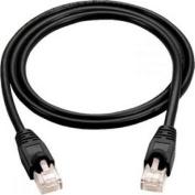 Black Box Network Services Cat6 Patch Cables Black