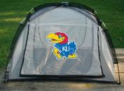 Rivalry RV235-5500 Kansas Jayhawks Food Tent