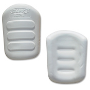 PRO DOWN FBULTPY 7 & amp;quot; Youth Ultra Lite Thigh Pad