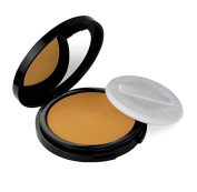 Real Purity Pressed Powder - Tan