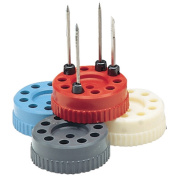 GRS® Tools 011-336 QC Tool Tray Pkg of 4