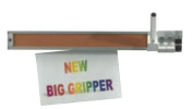 Aarco Products BG36 90cm . Big Gripper