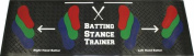 Olympia Sports GE295P Batting Stance Trainer