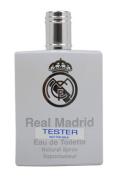 Air-Val International 100ml Real Madrid