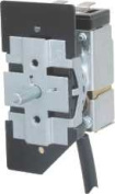 Exact Replacement Parts 285966 Oven Thermostat