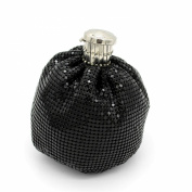Kingluck Metal Wedding/Special Occasion Cluches/Evening Handbags