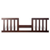 Toddler Guard Rail for Bradford 4-in-1 Convertbile Crib