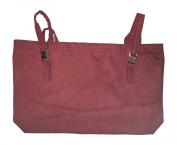 Granny Jo Products Designer Walker Bag