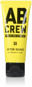 AB Crew After Shave - 70ml