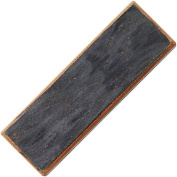 Bench Strop Loaded Leather 15cm
