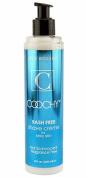 Coochy Shaving Cream - Fragrance Free - 240ml