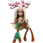 Monster High Fright-Mares Fawntine Fallowhart
