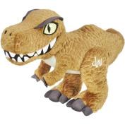 Jurassic World Plush Tyrannosaurus Rex